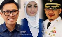 PAN Siapkan Eko Patrio, Desi Ratnasari dan Pasha Ungu di Pilkada DKI
