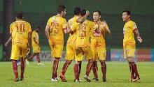 Hadapi Borneo FC, Sriwijaya FC Bisa Kehilangan 3 Pemain