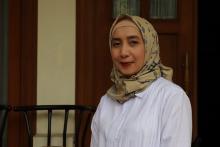 Partai Gelora Prihatin Tim Bulutangkis Indonesia Tidak Bisa Ikut