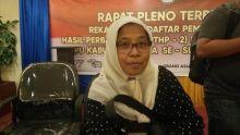 Empat Anggota KPPS Meninggal di Sulsel, 34 Sakit, Satu Keguguran di Bone