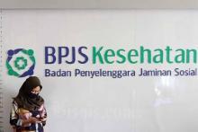 Iuran BPJS Naik, Zainuddin: Gejala Birokrasi Tak Lagi Visioner