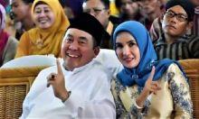 Istri Gubernur Bengkulu Ditangkap KPK karena Diduga Terima Suap Proyek Jalan