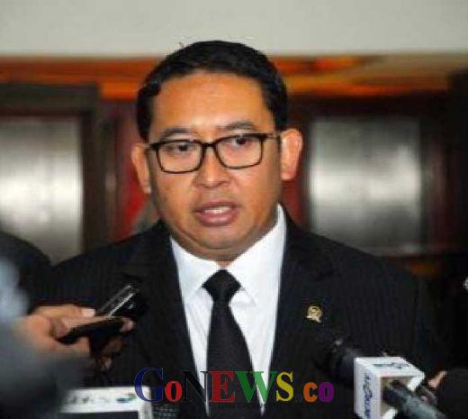 DPR RI Apresiasi Polri dan TNI atas Keberhasilan Satgas Operasi Tinombala
