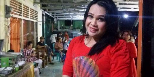 Masih Dikucilkan dan Belum Merdeka, Para Waria di Makassar Kirim Pesan Khusus ke Presiden Joko Widodo