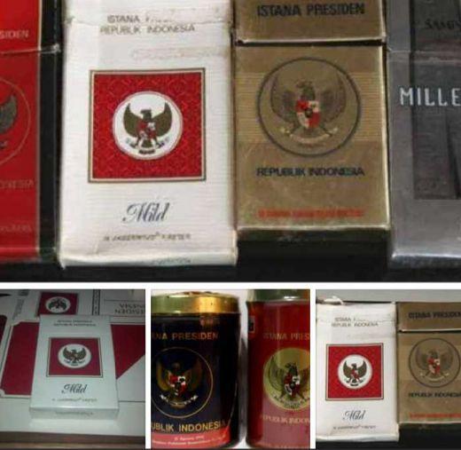 Wacana Harga Rokok Rp50 Ribu, Misbakhun Komisi IX DPR Duga Ada Kepentingan Asing
