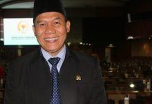 Bambang Haryo minta Pemerintah Cermat soal Era Mobil Listrik sebelum Ekonomi Indonesia Porak Poranda