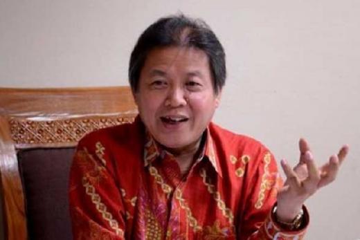 Perjalanan Kasus Jiwasraya Mencapai Titik Terang, DPR Segera Gelar Rapat