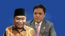 Gerindra Umumkan 12 Waketum: Habiburokhman Masuk, Poyuono Out