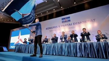 DPP Demokrat Ikhlas jika Pilkada Ditunda, Tapi Ini Syaratnya