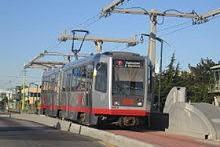 DPR Dorong Komitmen Pemerintah Bangun Transportasi Berbasil Rel