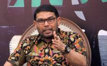 PKS: Kalau Mau Rakyat Selamat, Pilkada Wajib Ditunda!