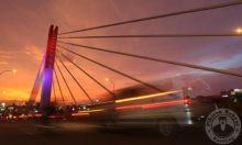 Penurunan Wisatawan Bukan Hanya di Sumbar dan Batam, Bahkan di Bandung Paling Buruk