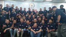 Prabowo Pernah Minta Ketua Fraksi Gerindra MPR Dukung Kebijakan Jokowi
