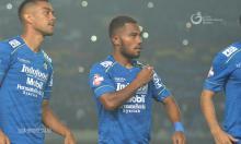 Ardi Idris: Semua Pasti Rindu Sepakbola