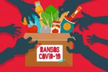 Cerita Warga yang Bersikap Kritis soal Distribusi Bansos: Bingung Mengadu Kemana Lagi