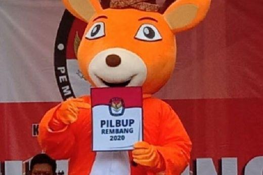 Tanggapan DPC PPP soal Kabar Gus Umam Maju Pilkada Rembang Lewat PDIP
