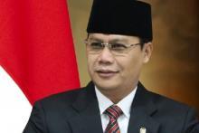 Hari Bela Negara, MPR Minta Milenial Waspadai Balkanisasi Indonesia