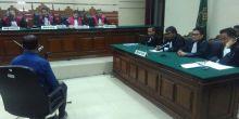 Saksi Fakta yang Dihadirkan Jaksa dalam Kasus Dahlan Iskan Justru Bikin Hakim Bingung, karena...