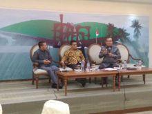 DPR: Jika Indonesia Ingin Maju, Tingkatkan SDM nya!