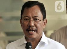 Vaksin Nusantara dan Rumor Calon Dubes, Kemana Langkah Terawan?