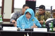 Legislator PKS Sebut Potensi Pengembangan Wakaf Uang di Tanah Air Cukup Besar
