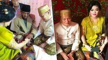 Digugat Cerai, Istri Cantik Mantan Wakil Walikota Ini Diduga Bobok Bareng Pebinor di Hotel Makassar Hingga Bali