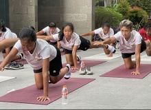 Timnas Wanita Indonesia Jalani Recovery Active, Firanda: Menyenangkan