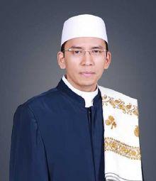 Ini Cara Mencintai Indonesia Menurut Tuan Guru Bajang
