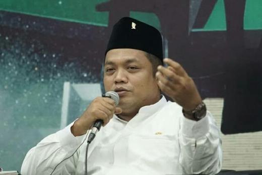 Soal Indonesia Terserah, Gus Nabil: Jangan Sampai Pemerintah Kehilangan Kepercayaan Publik