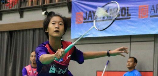 Kalahkan Jepang, Indonesia Juara Grup A