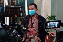 Laporkan Aziz Syamsudin ke MKD, MAKI Dorong Pansus Djoko Tjandra