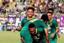 Hambali Tolib Rindu Coto Makassar di Idul Adha