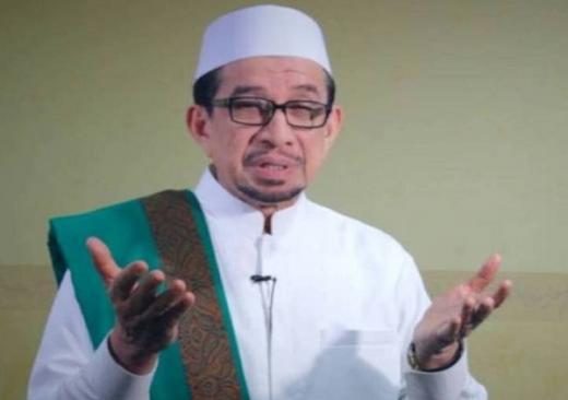 Ketua Majelis Syuro PKS Ajak Anak Muda Lebih Mengenal Indonesia