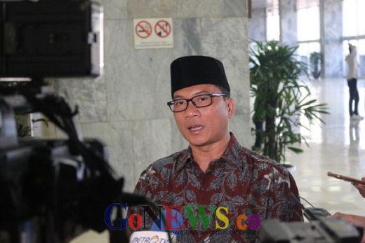 Rencana Pemindahan Ibu Kota di Tengah Wacana Pemekaran Jakarta dan Bogor Raya