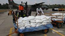 Kabut Asap Masih Tebal, Operasi TMC Terus Berlanjut di Langit Kalimantan dan Riau