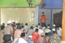 Semai 4.000 Kg Garam di Riau, BNPB Berharap Langit Kembali Biru dan Bebas Asap