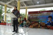 Jelang Pilkada, MPR Minta Masyarakat Perkuat Rasa Persatuan