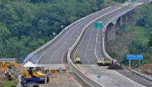 Gubernur Lampung Ajak Asosiasi Aspal Beton Dukung Tol Trans Sumatera