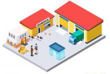 Kemendes Transformasikan Rp12 Triliun Keuangan Mikro Desa