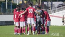Kalahkan Hajduk Split, Beckham: Senang Bisa Cetak Gol
