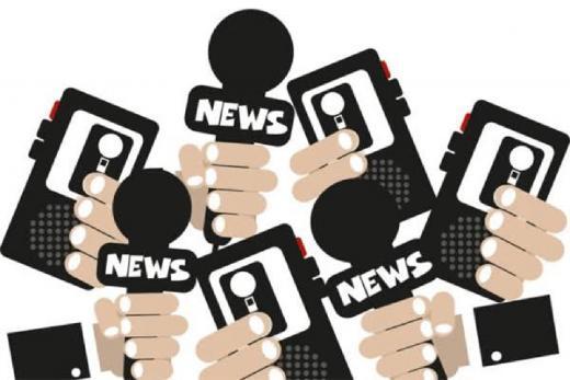 TVR Parlemen Sebut Banyak Media Berikan Informasi Bias