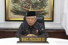 Wapres Apresiasi Upaya HIPNU Bangun Perumahan Subsidi, Segini Anggaran 2021...