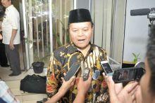 Jelang Tahun Politik 2018-2019, HNW Berharap Rakyat Tak Apatis Apalagi Golput