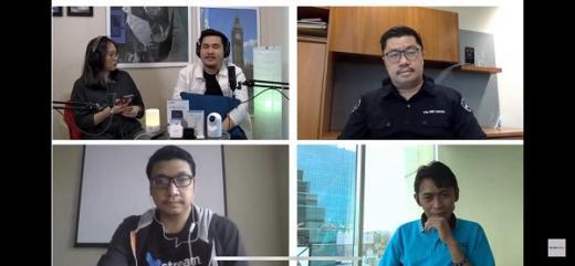 HUT ke-19 Transmedia, Tranvision Siap Bikin WOW Seluruh Indonesia