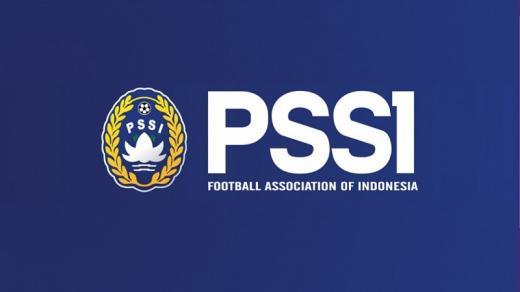Badan Yudisial PSSI Panggil Achmad Haris dan Djoko Purwoko