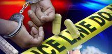Diduga Pakai Narkoba, Polisi Grebek Oknum Sekda dan Anggota DPRD Lampung di Hotel