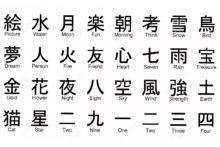 Bahasa China Segera Masuk ke Materi Pendidikan di Arab Saudi