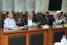 DPD Usulkan RUU Wilayah Kepulauan