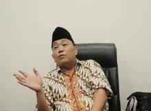 Kepercayaan Publik pada Presiden di Bawah TNI dan Gubernur, Arief Puyuono: Bullshit!