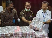 Kasus Jiwasraya termasuk Kasus Paling Radikal, Brutal dan Ugal-ugalan menurut HNW